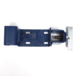 LSS-0019 Drop Purlin Clamp