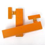 LSS-0037-Angled-Cross-Over-15-Degrees