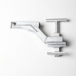 LSS-0060-Rafter-Clamp