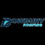 dowbury